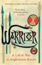 Image of Warrior
