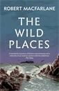 Image of The Wild Places