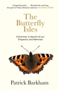 Image of The Butterfly Isles