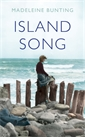 Image of Island Song