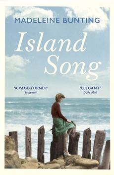 Image of Island Song