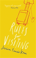 Image of Rules for Visiting
