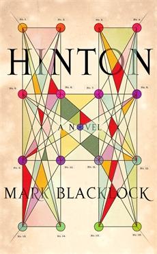 Image of Hinton