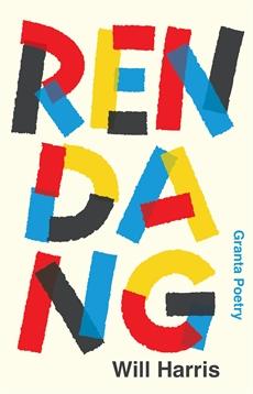 Image of RENDANG