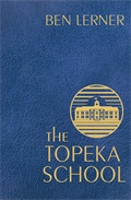 Image of The Topeka School