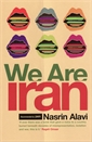 Image of We Are Iran