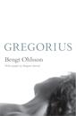 Image of Gregorius