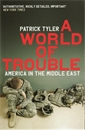 Image of A World Of Trouble