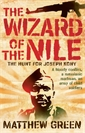 Image of The Wizard Of The Nile