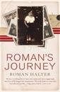 Image of Roman's Journey