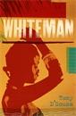 Image of Whiteman