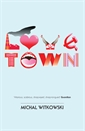 Image of Lovetown