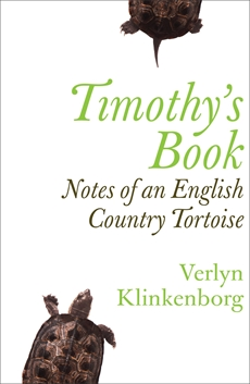 Image of Timothy's Book