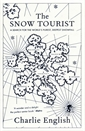 Image of The Snow Tourist