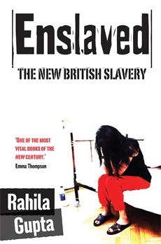 Image of Enslaved