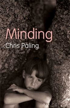 Image of Minding