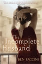 Image of The Incomplete Husband