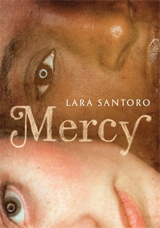 Image of Mercy