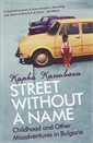 Image of Street Without A Name