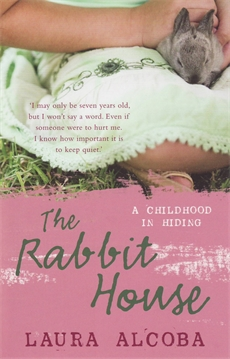 Image of The Rabbit House