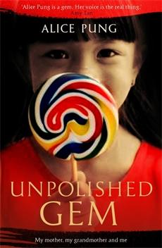 Image of Unpolished Gem
