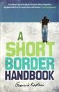 Image of A Short Border Handbook