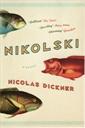 Image of Nikolski