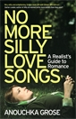 Image of No More Silly Love Songs