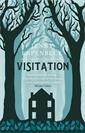 Image of Visitation
