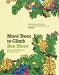 Image of More Trees To Climb