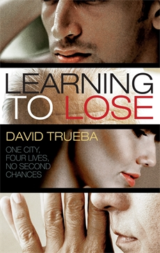 Image of Learning To Lose