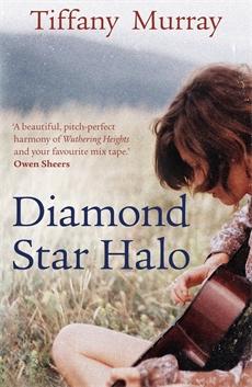 Image of Diamond Star Halo