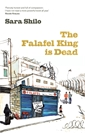 Image of The Falafel King Is Dead