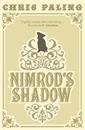 Image of Nimrod's Shadow