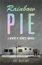 Image of Rainbow Pie
