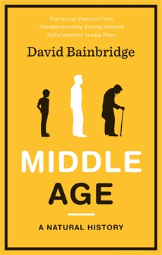 Image of Middle Age