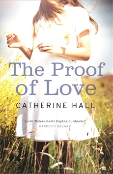 Image of The Proof of Love