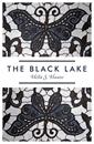 Image of The Black Lake