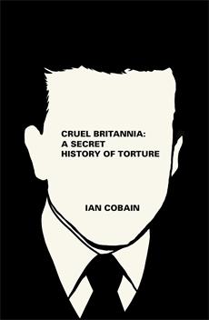 Image of Cruel Britannia