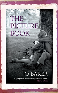 Image of The Picture Book