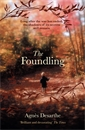 Image of The Foundling