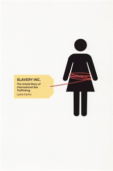 Image of Slavery Inc.