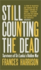 Image of Still Counting the Dead