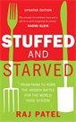 Image of Stuffed And Starved
