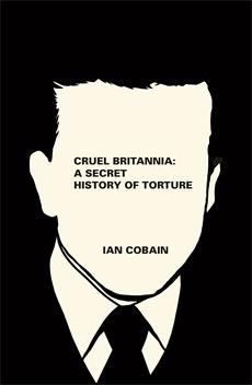 Cobain Cruel Britannia Jews Portobello Books
