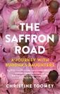 Image of The Saffron Road
