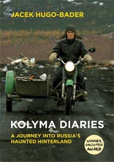 Image of Kolyma Diaries