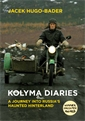 Image of Kolyma Diaries