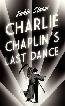 Image of Charlie Chaplin's Last Dance
