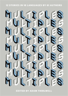 Image of Multiples